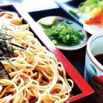 【祝】お客様第1号の有限会社中野食糧さまのオンラインショップ完成!!