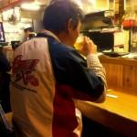 シャチョー松村の勝手に酒場放浪記 Vo.2