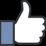 フェイスブックで広告宣伝ができるサービスを開始しました